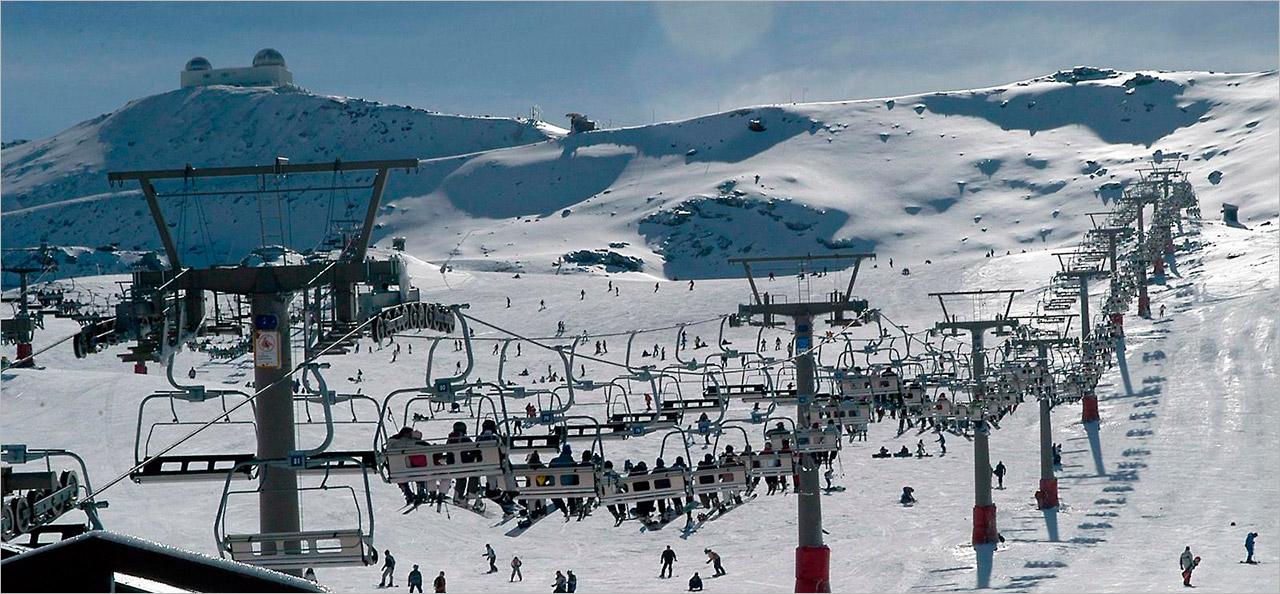 Sierra snow die kleine treibt es egal wo diesmal auf dem maumlnnerklo - 3 5